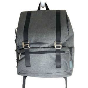 Oniva Insulated Water Resistant Cooler Backpack